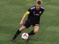Nõmme FC Kalju - Tallinna FC Ararat-2993