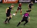 Nõmme FC Kalju - Tallinna FC Ararat-2997
