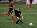 Nõmme FC Kalju - Tallinna FC Ararat-3008