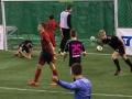 Nõmme FC Kalju - Tallinna FC Ararat-3015