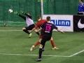 Nõmme FC Kalju - Tallinna FC Ararat-3017