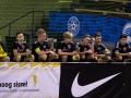 Nõmme FC Kalju - Tallinna FC Ararat-3019