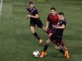 Nõmme FC Kalju - Tallinna FC Ararat-3020