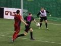 Nõmme FC Kalju - Tallinna FC Ararat-3022