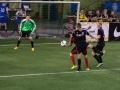 Nõmme FC Kalju - Tallinna FC Ararat-3026