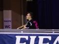 Nõmme FC Kalju - Tallinna FC Ararat-3032