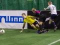 Nõmme FC Kalju - Tallinna JK Legion-3712