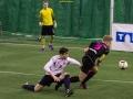 Nõmme FC Kalju - Tallinna JK Legion-3732