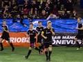Nõmme FC Kalju - Tallinna JK Legion-3734