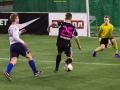 Nõmme FC Kalju - Tallinna JK Legion-3736
