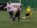 Nõmme FC Kalju - Tallinna JK Legion-3737