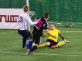 Nõmme FC Kalju - Tallinna JK Legion-3738