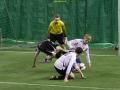 Nõmme FC Kalju - Tallinna JK Legion-3742