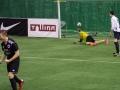 Nõmme FC Kalju - Tallinna JK Legion-3756