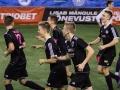 Nõmme FC Kalju - Tallinna JK Legion-3761