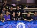 Nõmme FC Kalju - Tallinna JK Legion-3763