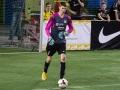 Nõmme FC Kalju - Tallinna JK Legion-3771