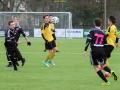 Nõmme Kalju FC (99) - Kohtla-Järve JK Järve (99) (29.03.2015) (10 of 199).jpg