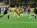 Nõmme Kalju FC (99) - Kohtla-Järve JK Järve (99) (29.03.2015) (100 of 199).jpg