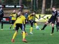 Nõmme Kalju FC (99) - Kohtla-Järve JK Järve (99) (29.03.2015) (106 of 199).jpg