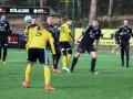 Nõmme Kalju FC (99) - Kohtla-Järve JK Järve (99) (29.03.2015) (107 of 199).jpg