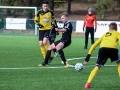 Nõmme Kalju FC (99) - Kohtla-Järve JK Järve (99) (29.03.2015) (108 of 199).jpg