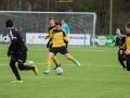 Nõmme Kalju FC (99) - Kohtla-Järve JK Järve (99) (29.03.2015) (11 of 199).jpg