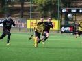 Nõmme Kalju FC (99) - Kohtla-Järve JK Järve (99) (29.03.2015) (113 of 199).jpg