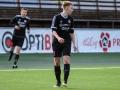 Nõmme Kalju FC (99) - Kohtla-Järve JK Järve (99) (29.03.2015) (115 of 199).jpg