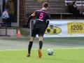 Nõmme Kalju FC (99) - Kohtla-Järve JK Järve (99) (29.03.2015) (116 of 199).jpg