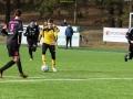 Nõmme Kalju FC (99) - Kohtla-Järve JK Järve (99) (29.03.2015) (117 of 199).jpg