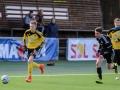 Nõmme Kalju FC (99) - Kohtla-Järve JK Järve (99) (29.03.2015) (121 of 199).jpg
