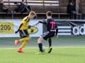 Nõmme Kalju FC (99) - Kohtla-Järve JK Järve (99) (29.03.2015) (122 of 199).jpg