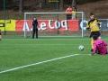 Nõmme Kalju FC (99) - Kohtla-Järve JK Järve (99) (29.03.2015) (126 of 199).jpg