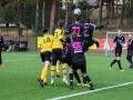 Nõmme Kalju FC (99) - Kohtla-Järve JK Järve (99) (29.03.2015) (127 of 199).jpg