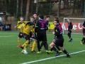 Nõmme Kalju FC (99) - Kohtla-Järve JK Järve (99) (29.03.2015) (128 of 199).jpg