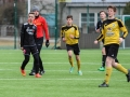 Nõmme Kalju FC (99) - Kohtla-Järve JK Järve (99) (29.03.2015) (13 of 199).jpg