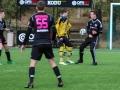 Nõmme Kalju FC (99) - Kohtla-Järve JK Järve (99) (29.03.2015) (131 of 199).jpg