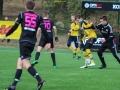 Nõmme Kalju FC (99) - Kohtla-Järve JK Järve (99) (29.03.2015) (133 of 199).jpg