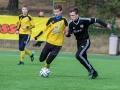Nõmme Kalju FC (99) - Kohtla-Järve JK Järve (99) (29.03.2015) (134 of 199).jpg