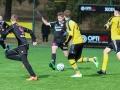 Nõmme Kalju FC (99) - Kohtla-Järve JK Järve (99) (29.03.2015) (135 of 199).jpg