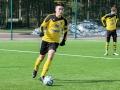 Nõmme Kalju FC (99) - Kohtla-Järve JK Järve (99) (29.03.2015) (137 of 199).jpg