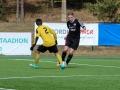 Nõmme Kalju FC (99) - Kohtla-Järve JK Järve (99) (29.03.2015) (139 of 199).jpg