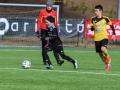 Nõmme Kalju FC (99) - Kohtla-Järve JK Järve (99) (29.03.2015) (140 of 199).jpg