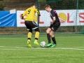 Nõmme Kalju FC (99) - Kohtla-Järve JK Järve (99) (29.03.2015) (141 of 199).jpg
