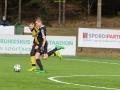 Nõmme Kalju FC (99) - Kohtla-Järve JK Järve (99) (29.03.2015) (142 of 199).jpg