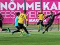 Nõmme Kalju FC (99) - Kohtla-Järve JK Järve (99) (29.03.2015) (143 of 199).jpg