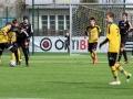 Nõmme Kalju FC (99) - Kohtla-Järve JK Järve (99) (29.03.2015) (144 of 199).jpg