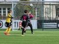 Nõmme Kalju FC (99) - Kohtla-Järve JK Järve (99) (29.03.2015) (149 of 199).jpg