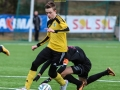 Nõmme Kalju FC (99) - Kohtla-Järve JK Järve (99) (29.03.2015) (15 of 199).jpg
